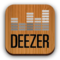 Deezer - Nina & the Hot Spots