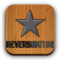 Reverbnation - Nina & the Hot Spots